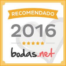 Bodas.net - Recomendación de oro